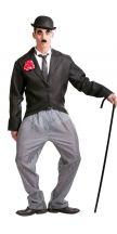 Costume MR. ACTOR