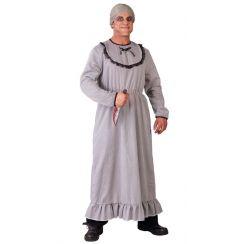 Costume PSYCO