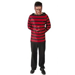 Costume MR. FREDDY