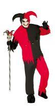 Costume LORD JOKER