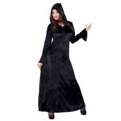 Costume MAGA nera