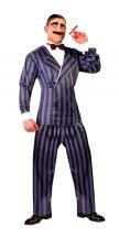 Costume GOMEZ