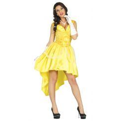 Costume PRINCIPESSA DEL BALLO