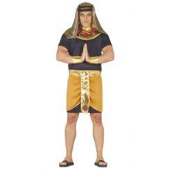 Costume RAMSES II