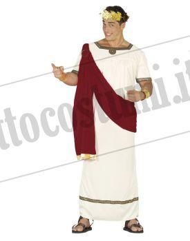 Costume da ROMANO ELEGANTE