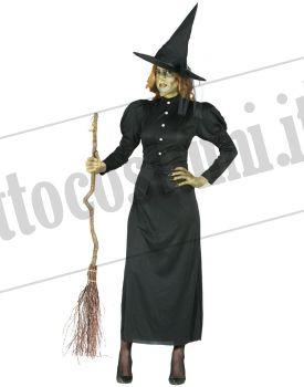 Costume STREGA ANTICA