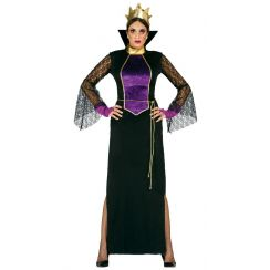 Costume REGINA CATTIVA