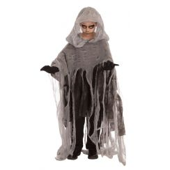 Costume SIGNORE DELLE TENEBRE