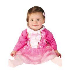 Costume PRINCIPESSA BABY