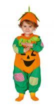 Costume Piccola Zucca