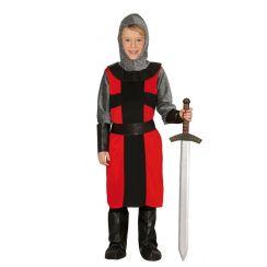 6b10f3f19c647 Costumi da Principi e Cavalieri per bambini