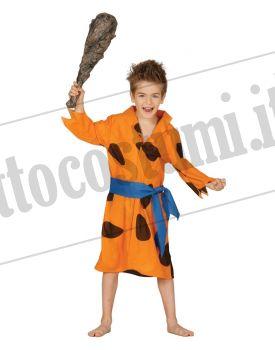 Costume PICCOLO PRIMITIVO