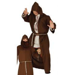 Costume MAESTRO SPIRITUALE