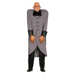 Costume VAMPIRO DEMETRIUS