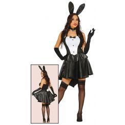 Costume Sexy Coniglietta