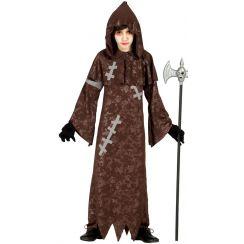 Costume SIGNORE DEL MALE