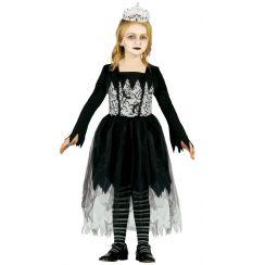 Costume MISS GOTICA