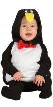 Costume BABY PINGUINO
