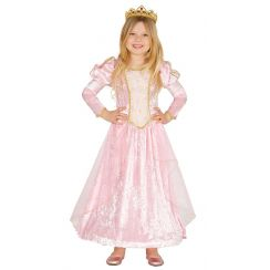 Costume VELVET PRINCESS