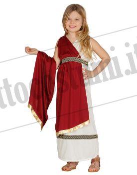 Costume PATRIZIA ROMANA bambina