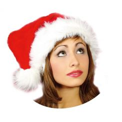 Cappello NATALE EXTRA