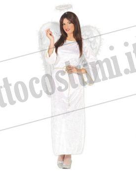Costume ANGELO BIANCO