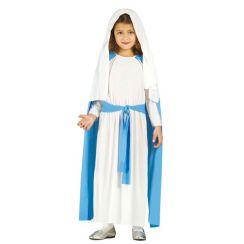 Costume MARIA bambina
