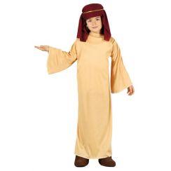 Costume GIUSEPPE bambino