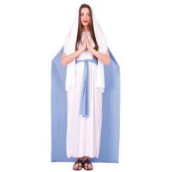 Costume MARIA celeste