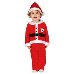 Costume BABY BABBO NATALE