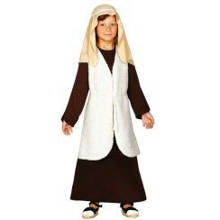 Costume GIUSEPPE PICCOLO