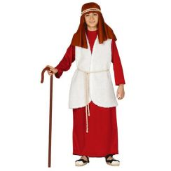 Costume GIUSEPPE ROSSO