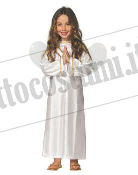 Costume PICCOLO ANGELO