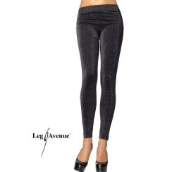 Leggings brillante