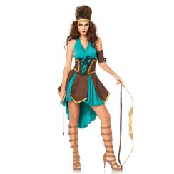 Costume CELTIC WARRIOR