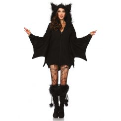 Costume COZY BAT