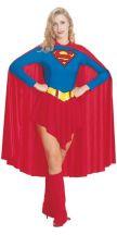 Costume SUPERGIRL™