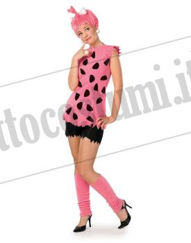 Costume PEBBLES™ CIOTTOLINA