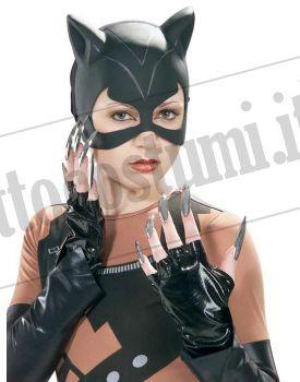 Set Catwoman