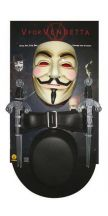 Kit V PER VENDETTA