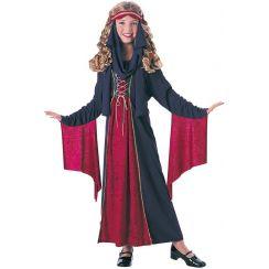 Costume Principessa ANASTASIA