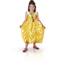 Costume BELLE elegante