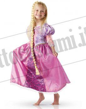 a9cb60d11476 Costume RAPUNZEL lusso