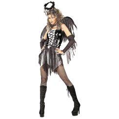 Costume ANGELO CADUTO