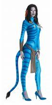 Costume Avatar NEYTIRI™