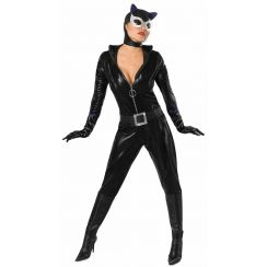 Costume sexy Catwoman™