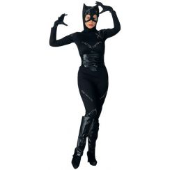 Costume Catwoman™