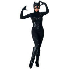 Costume Catwoman™