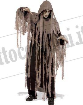 Costume Zombie