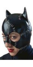 Maschera da Catwoman